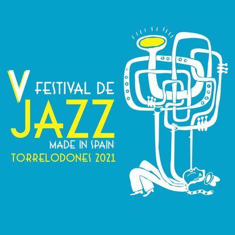 Vuelve el jazz a Torrelodones con el Festival de Jazz Made in Spain