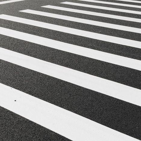 Aprobada una iniciativa de Ciudadanos en Hoyo para colocar indicativos luminosos en los pasos de peatones