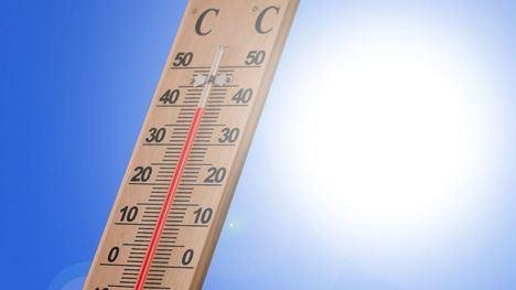 Guadarrama recuerda en un Bando las recomendaciones ante el riesgo de olas de calor