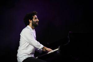 El Festival de Jazz de Galapagar, Galapajazz, cierra con éxito su edición de 2021