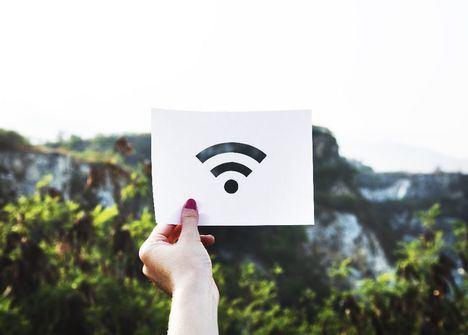 Ciudadanos pide puntos de acceso con servicio gratuito de WiFi en Las Rozas