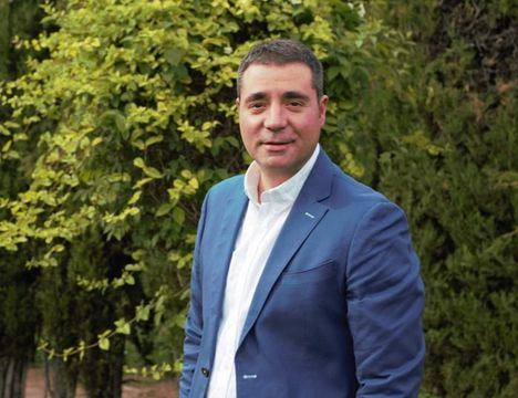Ciudadanos pide en Hoyo de Manzanares una campaña informativa sobre el Servicio de Teleasistencia