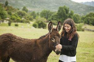 ADESGAM promueve el proyecto 'Tras las Huellas de la Toponimia en la Sierra de Guadarrama'