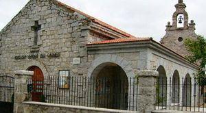 El Barrio de Los Negrales celebrará las fiestas en honor de su patrona, la Virgen del Carmen