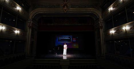 El I Festival Internacional de Verano de El Escorial ofrecerá una programación cultural diversa y de calidad en los meses de agosto y septiembre