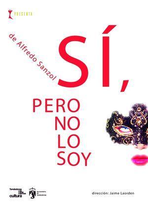 La programación cultural de la semana en Torrelodones, marcada por la festividad de la Virgen del Carmen