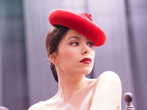 La Comunidad de Madrid celebrará en septiembre el Ciclo Suma Flamenca Joven