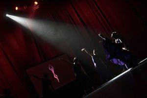 Las Rozas aprueba en Pleno la creación de la Fundación Municipal de Cultura