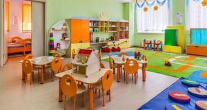 La Comunidad ha recibido más de 33.000 solicitudes de becas de Educación Infantil para el curso 2021/22