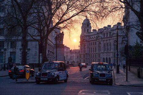 Las Rozas se asocia a la Cámara de Comercio Británica para atraer empresas al municipio