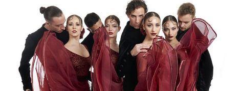 Hoyo de Manzanares dedica la programación de 'Buenas Noches' a la danza española