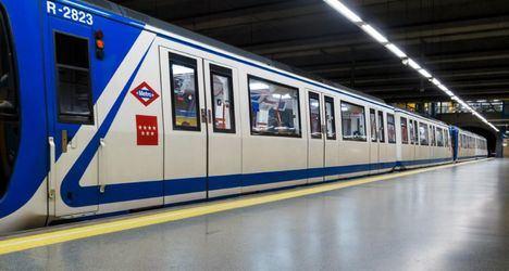 El transporte público de la región recupera el 75 por ciento de los usuarios