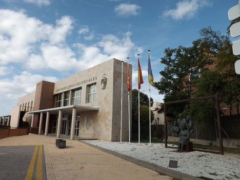 El Centro de Mayores de Torrelodones volverá a la actividad en septiembre
