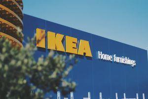 Ikea abre este miércoles su nueva tienda en el Polígono Európolis de Las Rozas