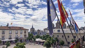 Arranca en San Lorenzo de El Escorial el proceso de los Presupuestos Participativos 2022