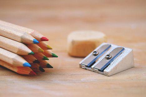 Las claves del próximo curso escolar: máxima presencialidad, mascarillas y refuerzo escolar