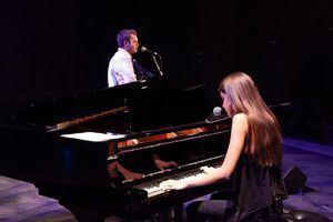 Las Rozas Acústica 2021 busca jóvenes talentos de la música en el municipio