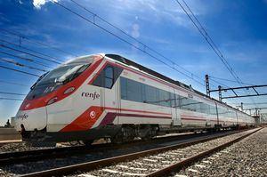 ADIF somete a información pública el proyecto de ampliación de la red de Cercanías hasta Soto del Real