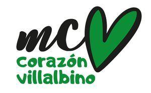 Más Collado Villalba presenta su nueva imagen y sus líneas de actuación en el inicio del curso político