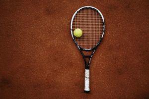 La Comunidad lleva el tenis a Cercedilla y San Lorenzo en colaboración con la Copa Davis