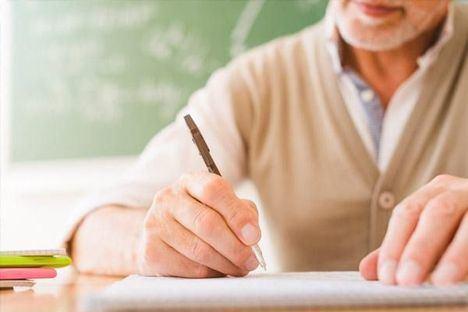 Majadahonda abre las inscripciones para el programa de Actividades Educativas para Adultos