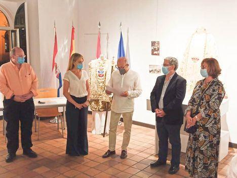 San Lorenzo de El Escorial, sin Romería, celebra con exposiciones y actuaciones su Semana Romera