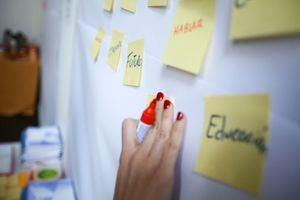 Nace Incuba Las Rozas, incubadora de proyectos innovadores y de base tecnológica