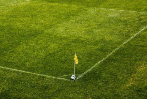 Abiertas las inscripciones para las Escuelas Deportivas Infantiles de Collado Villalba