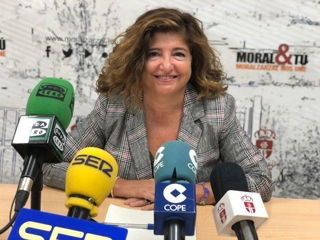 Moralzarzal celebrará, el 1 de octubre, la I Feria (virtual) del Empleo y el Emprendimiento