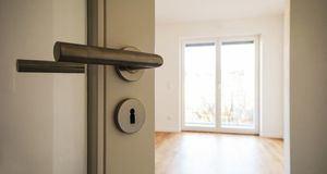 La Comunidad de Madrid anuncia la adjudicación de las obras para las viviendas del Plan Vive en Torrelodones