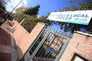 El Ayuntamiento de Collado Villalba refuerza el Servicio de Orientación para el Empleo
