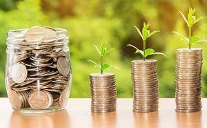 Torrelodones crea un fondo de 130.000 euros para apoyo a autónomos y pequeñas empresas