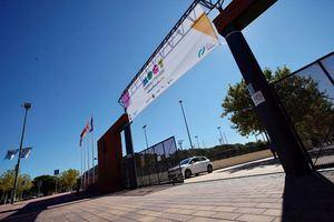 Este fin de semana se celebra en Las Rozas MOGY, la primera Feria de Movilidad y Sostenibilidad