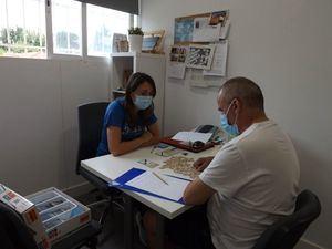 La Fundación Pita López proyecta en Collado Villalba un Centro de Rehabilitación para tratar el daño cerebral adquirido en menores