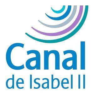 Los vecinos de Hoyo afectados por los cortes de suministro del Canal tendrán agua a su disposición en dos puntos
