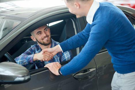 Las Rozas Innova promueve los viajes en coche compartido financiando trayectos a los vecinos