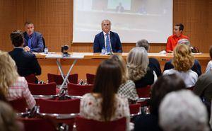 La Comunidad de Madrid anuncia un Plan con 200 millones de euros para reforzar la Atención Primaria