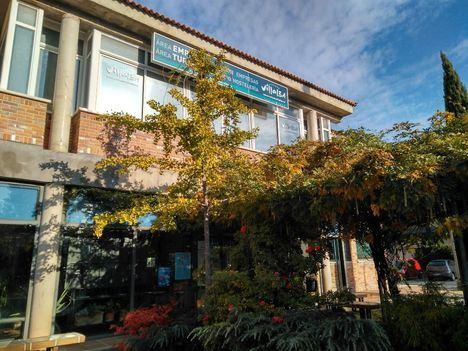 La Agencia de Colocación de Collado Villalba gestionará 18 puestos de trabajo de una empresa de restauración