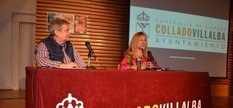 Un programa inclusivo y consagrado a todas las artes escénicas, oferta cultural de Collado Villalba para el otoño
