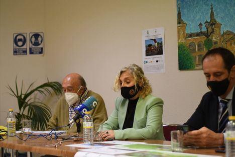 Alpedrete apuesta por la integración con la Carrera Solidaria de las Dehesas y una yincana inclusiva