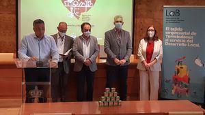 Torrelodones y Hoyo de Manzanares se unen para potenciar el Turismo de Proximidad con la iniciativa Suma Experiencias