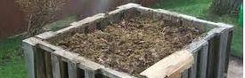 IU propone un debate sobre gestión de residuos orgánicos