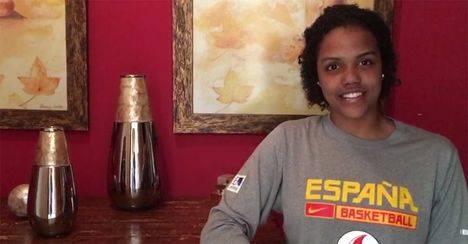 Fichaje de futuro para el Baloncesto Torrelodones femenino