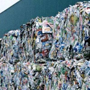 1,1 millones de euros a la mancomunidad de gestión de residuos del Noroeste