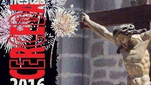 Comienzan las fiestas patronales de Cerceda 2016
