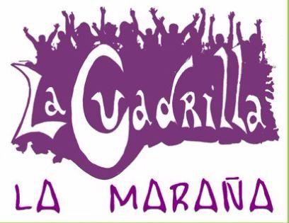 El Centro Social La Maraña organiza actividades en las Fiestas Patronales