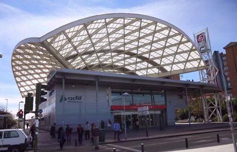 El Observatorio de la Sierra comparece en la Asamblea de Madrid