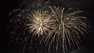 Moralzarzal celebra sus fiestas patronales esta semana