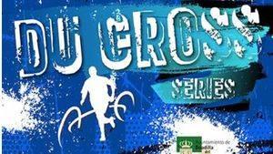 Du Cross y Du Road se dan cita en octubre Boadilla