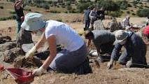 Colmenar Viejo celebra su Semana Arqueológica